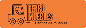 Ferro Muebles