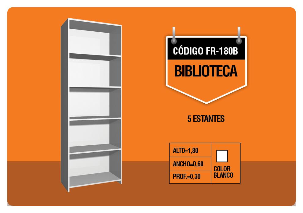 MUEBLE_BIBLIOTECA3