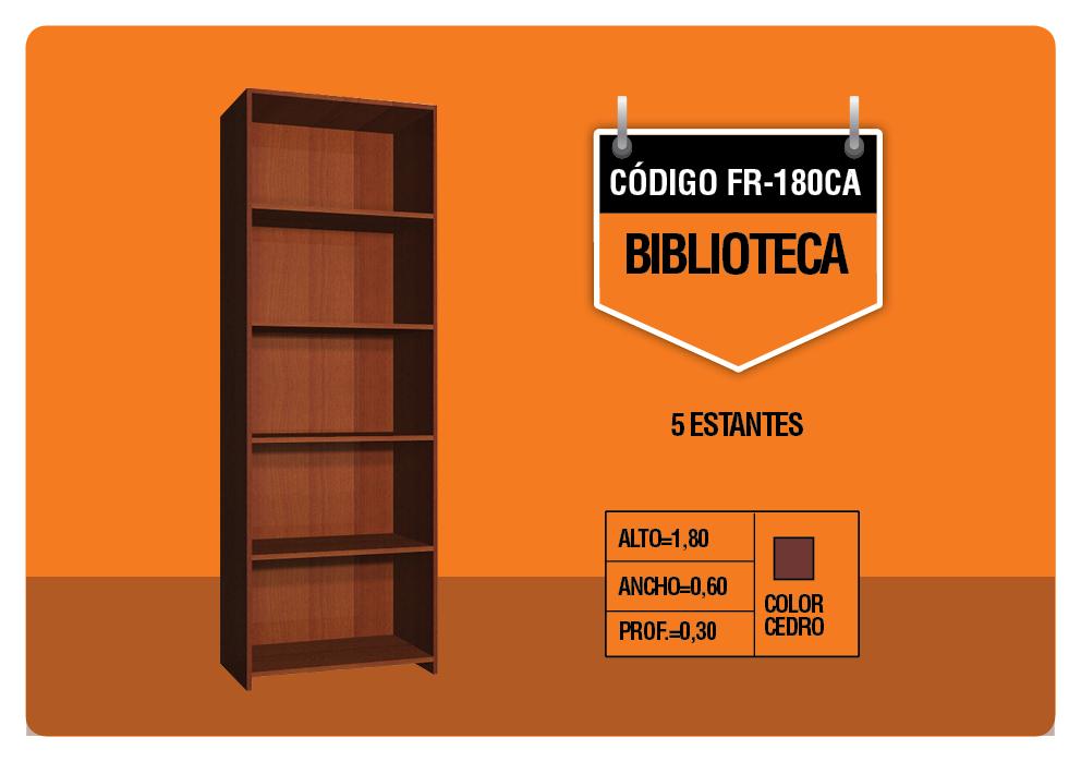 MUEBLE_BIBLIOTECA4