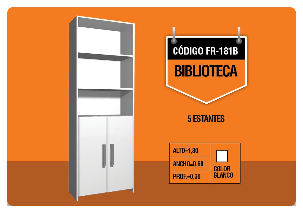 MUEBLE_BIBLIOTECA5