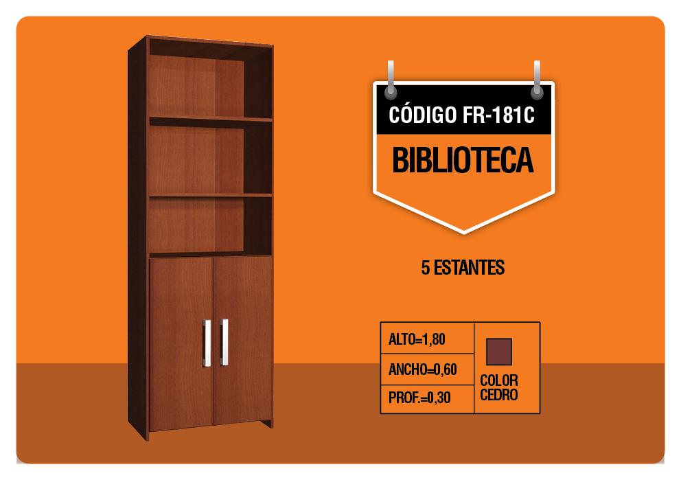 MUEBLE_BIBLIOTECA6