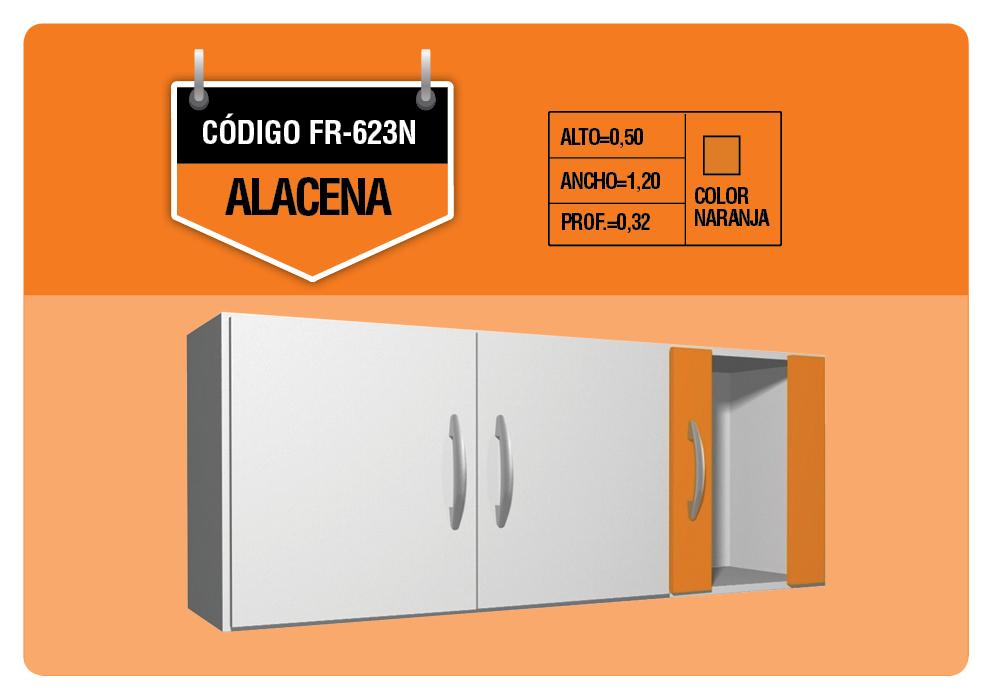 MUEBLE_COCINA2