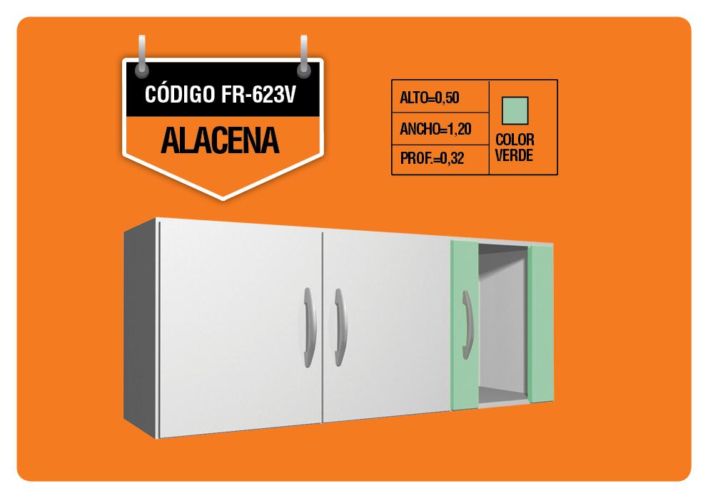 MUEBLE_COCINA3